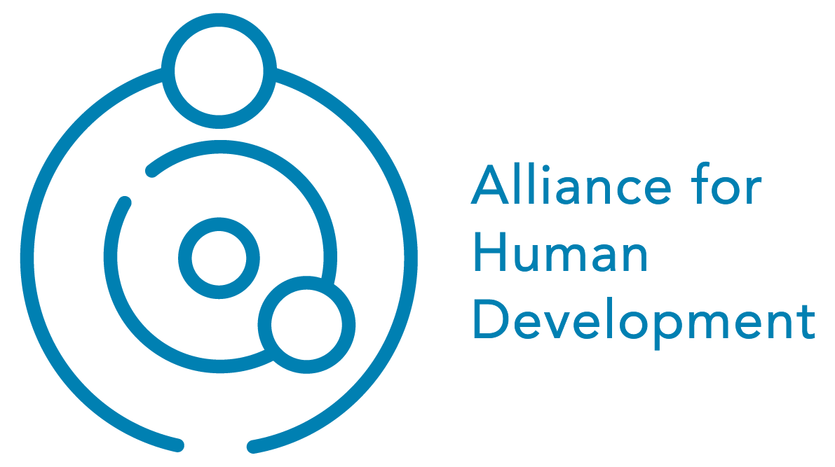 Alliance for Human Development